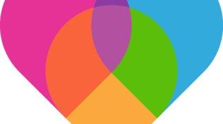 lovoo app für pc Salzgitter