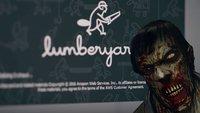 Lumberyard: Die Amazon-Engine darf im Falle einer Zombie-Apokalypse zweckentfremdet werden