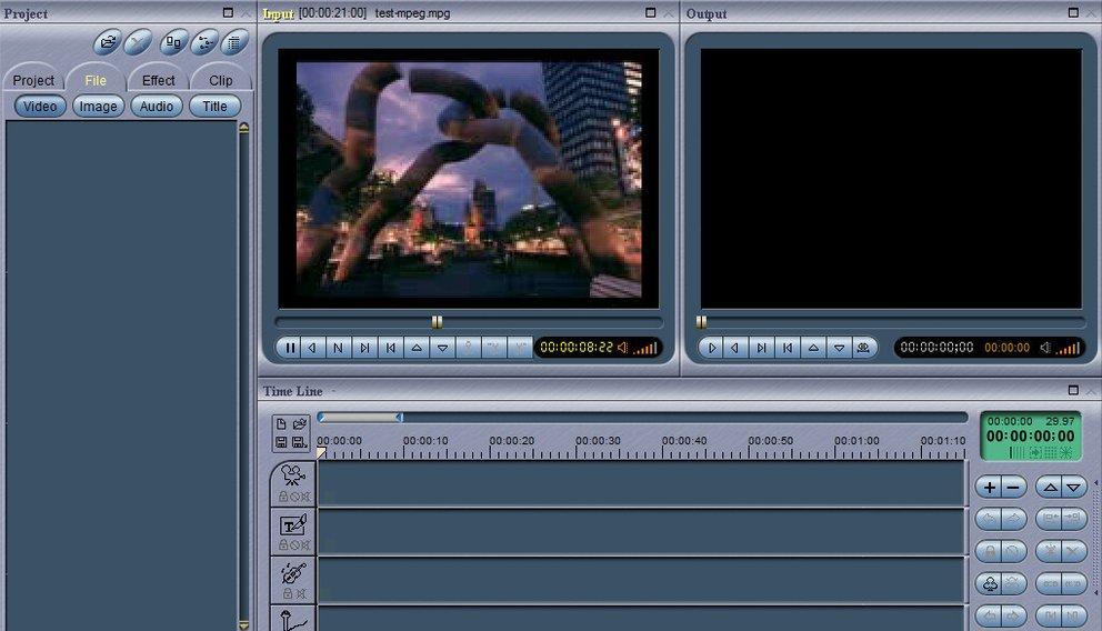 MPEG-Video-Wizard-DVD