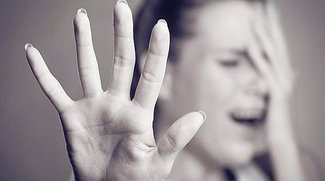 Facebook: Massenvergewaltigungen am kommenden Samstag?