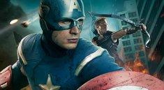 Marvel? Nein danke: Diese Stars wollten keine Superhelden werden