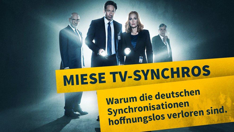 Us tv serien deutschland