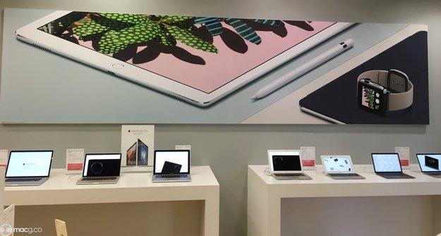 Apple Watch: Bislang unbekannte Variante des Modernen Lederarmbands gesichtet