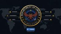 Need to Know ist der Überwachungsstaat-Thriller, den wir brauchen