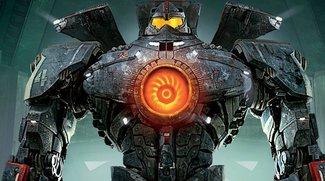 Prominenter Neuzugang für Pacific Rim 2 im Gespräch - alter Held steigt aus!