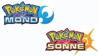 Pokémon Sonne & Mond: Nächste Woche gibt es endlich weitere Infos