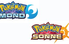 Pokémon Sonne & Mond:...