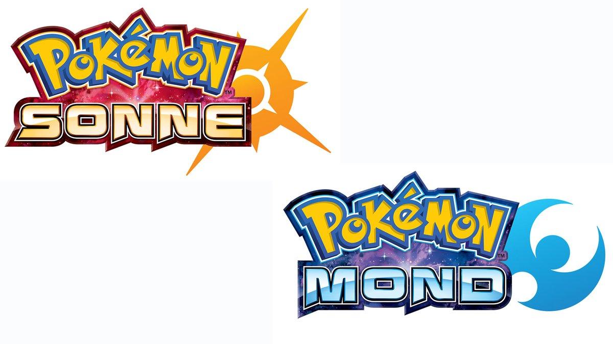 pokémon sonne und mond erste gameplayszenen im april