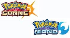 Pokémon Sonne und Mond: Neues Bild zeigt Lebensbalken und Zuschauer