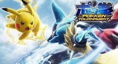 Pokémon Tekken: Das sind die ersten Wertungen in der Übersicht