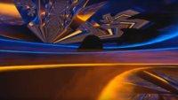 Portal: Seltsames Experiment zaubert wunderschöne Wurmloch-Kunstwerke auf deinen Bildschirm