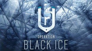 Rainbow Six Siege: Das steckt in Operation Black Ice (Video)