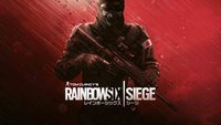Rainbow Six Siege: Uniform-Customization und eine weitere Map in Season 4