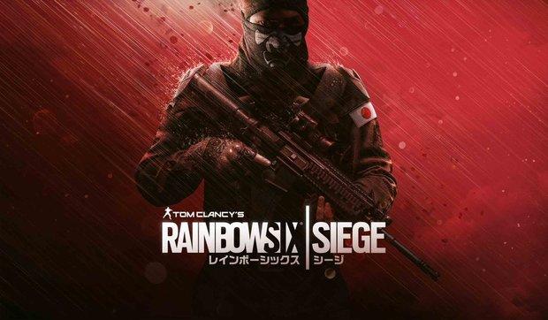 Rainbow Six Siege: Uniform-Customization und eine weitere Map in Season 4
