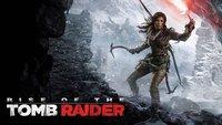 Rise of the Tomb Raider: Mit Crack kostenlos spielen - Denuvo geknackt