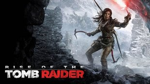 Rise of the Tomb Raider: Grafikeinstellungen optimieren - so gehts