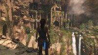 Rise of the Tomb Raider gewinnt Writers Guild Award!