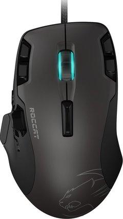 Roccat-Tyon Gaming-Maus im Test