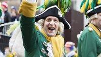 Karneval 2016: Rosenmontagszug im Live-Stream und TV online verfolgen