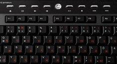 Windows 10: Russische Tastatur installieren & aktivieren – so geht's
