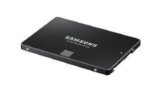 SSD wird nicht erkannt: Lösungen und Tipps