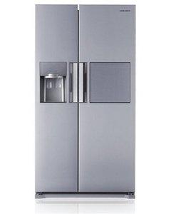 Samsung RS7778FHCSLEF Side-by-Side-Kühlschrank