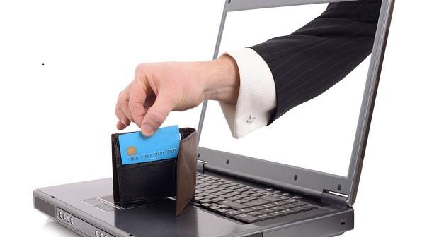 Ebay Ag Inkasso Und Zahlungsaufforderung Vorsicht Phishing Giga
