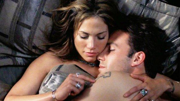 Knick-Knack-Fail: Die peinlichsten Bett-Szenen aller Zeiten (Video)