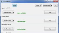 SecureWAMP Download