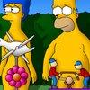 Die Simpsons: Wo liegt Springfield? Neuste Theorie findet klare Antwort