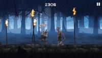 Slashy Souls: Mobile-Ableger wirbt für Dark Souls 3