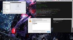 OS X: Sicherheitslücke in Updater-Software Sparkle öffnet Angreifern die Tür
