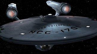 Star Trek (2017): Neue Serie - Trailer, Handlung, Release, Schauspieler