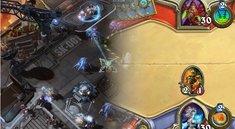 StarCraft 2 & Hearthstone: Dieser Gamer spielt beide Titel zur gleichen Zeit