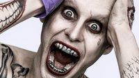Suicide Squad Trailer: Diese Easter Eggs & Anspielungen habt ihr verpasst! (Video)