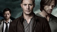 Supernatural Staffel 14: Start im Oktober