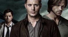 Supernatural Staffel 14 kommt: Alle Infos zur Fortsetzung