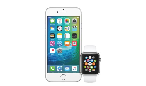 Haptisches Feedback im iPhone und der Apple Watch: Klage gegen Apple eingereicht