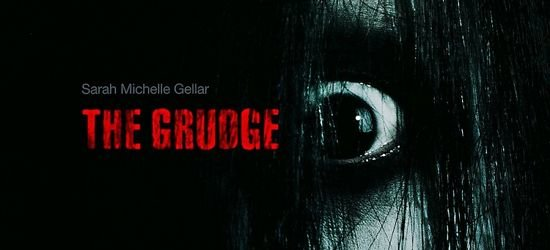 The-Grudge-movie-poster