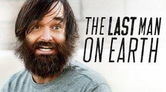 Last Man On Earth: Trailer, Infos, Streams zu Staffel 1 & 2