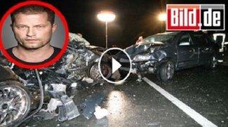 Till Schweiger nach Horror-Crash im Koma: Beitrag auf Facebook - Fiese Abofalle!