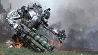 Titanfall 2: Autor bestätigt Singleplayer-Kampagne, TV-Serie offenbar in Arbeit