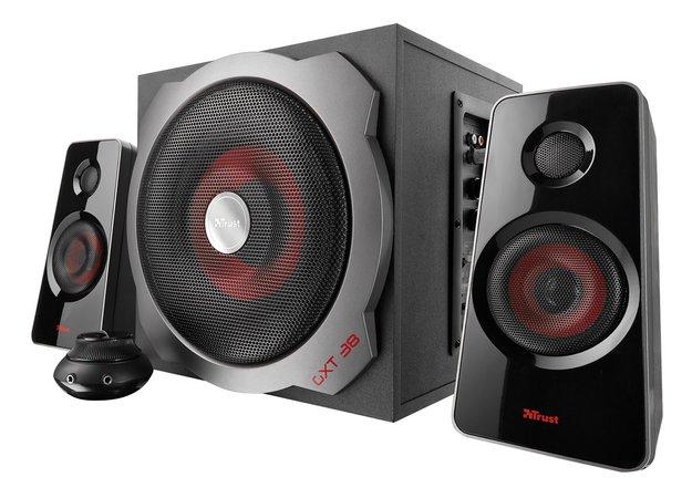 Lautsprecher selber bauen: Audio-Genuss für Bastler