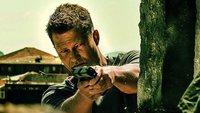 Tschiller: Off Duty im Stream kostenlos in HD online sehen- Vorsicht Klickfalle!