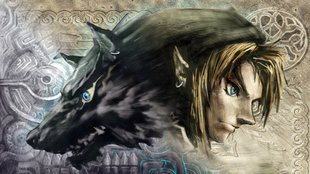 The Legend of Zelda Twilight Princess HD: Seht euch den Launch-Trailer an