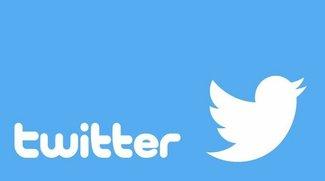 Twitter Sticker: So nutzt ihr das neue Feature