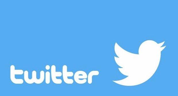 Twitter hack: Account online prüfen – Wurden eure Zugangsdaten geklaut?