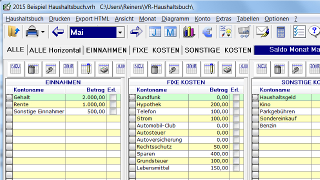 Atemberaubend Hypothek Zahlung Excel Vorlage Zeitgenössisch ...