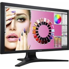 ViewSonic VP2780 4K-Monitor