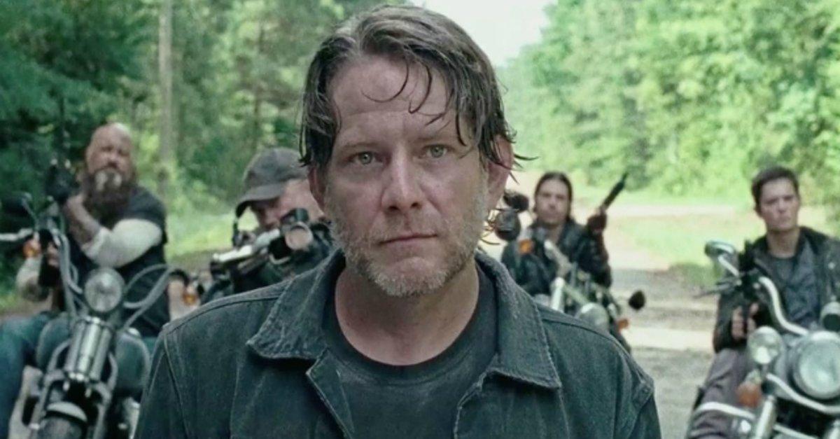 Kinox To Walking Dead